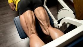 Hamstring-Leg-Curl-Back-Thigh thumbnail