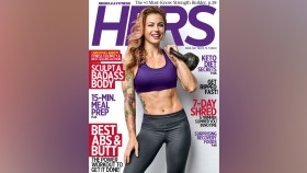Hers Spring Cover 2018 thumbnail