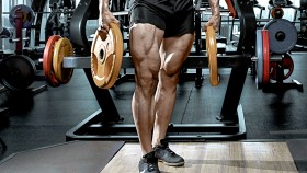 Holding-Weights-Showing-Quads thumbnail