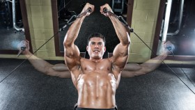 6 Great Cable Moves for More Mass thumbnail
