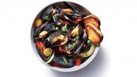 Mussels thumbnail