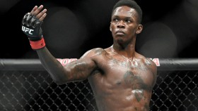 Israel-Adesanya-UFC-FIght-234 thumbnail