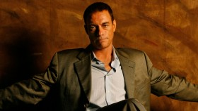 Alementary Brewing Company Names Beer After Jean-Claude Van Damme  thumbnail