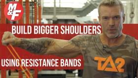 James-Grage-Resistance-Bands-Shoulder-Deltoid-Workout Video Thumbnail