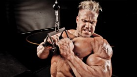 Jay-Cutler-Cable-Pulldown thumbnail