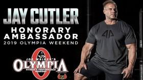 Jay Cutler thumbnail