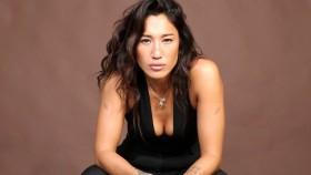 Jennifer-Cheon-Garcia-Netflix-Van-Helsing thumbnail