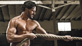joe-manganiello-workout thumbnail