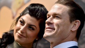 John-Cena-With-Shay-Shariatzadeh thumbnail