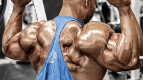 Juan-Morales-Shoulder-Back-Delts thumbnail