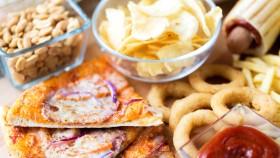 Junk-Food-Platter thumbnail