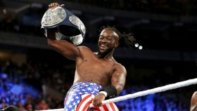Kofi Kingston thumbnail