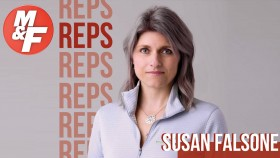 LA-Dodgers-Female-Trainer-Susan-Falsone-Muscle-Fitness-Reps-Podcast Video Thumbnail
