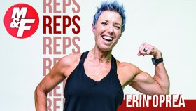 Lee-Ann-Womack-Carrie-Underwood-Erin-Oprea-Trainer. Video Thumbnail