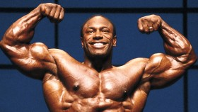 Lee-Haney-Bicep-Posing thumbnail