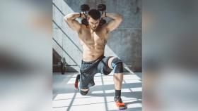 The 10 Best Quadriceps Exercises for Beginners thumbnail