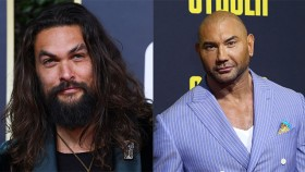 Dave Bautista and Jason Momoa Set to Star in TV Show Together thumbnail