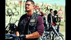 JD Pardo on Adding Muscle, Compound Moves, and Grit thumbnail