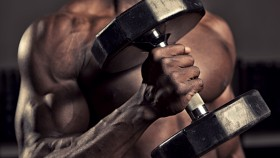 Male-Holding-Dumbbell thumbnail