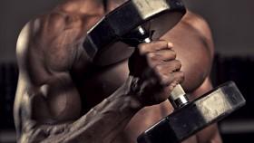 Male-Holding-Dumbbell thumbnail