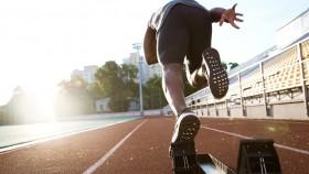Man-Sprinting-Track thumbnail