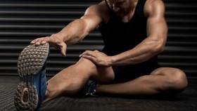 Man-Stretching-Calves thumbnail