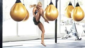 Mandy-Rose-WWE-Jump-Kick thumbnail