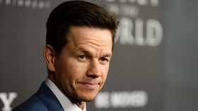 Mark Wahlberg backs Australian fitness company thumbnail