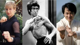 Top 10 Martial Arts Badasses thumbnail