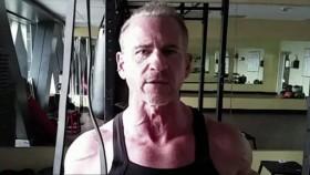 Max Mindset Video Thumbnail