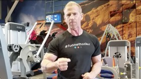 Max Mindset Tom Terwilliger Video Thumbnail