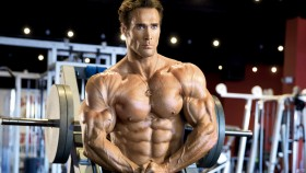 Mike-OHearn-Chest thumbnail