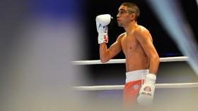 British boxer Muhammad Ali thumbnail