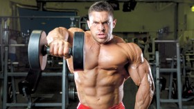 Muscle-Building-Finisher-Front-Raise thumbnail