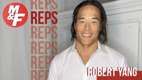 Muscle-Fitness-Podcast-Reps-Nutrionalist-Robert-Yang Video Thumbnail
