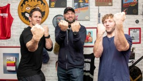 Muscle-Fitness-Reps-Podcast-Don-Saladino-Randy-Couture-Zack-Zeigler miniatura