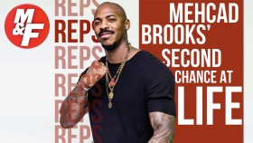 Muscle-Fitness-Reps-Podcast-Mehcad-Brooks-Netflix-Tyler-Perry-A-Fall-From-Grace Video Thumbnail