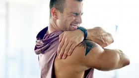 Muscle-Soreness-Pain-Grimace thumbnail