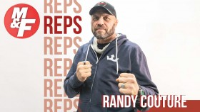 Muscle-and-Fitness-Podcast-Reps-Randy-Couture-MMA Video Thumbnail