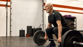 Old-Man-Deadlift thumbnail