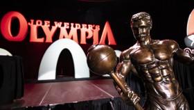 Olympia-2019-Stage-Sandow thumbnail