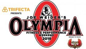 Olympia-Logo thumbnail