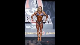Karina Grau - Figure - 2019 Olympia thumbnail