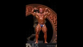 Joshua Lenartowicz - Bodybuilding - 2019 Arnold Classic thumbnail