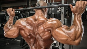 Phil-Heath-Back-Wide-Grip-Lateral-Cable-Pulldown miniatura