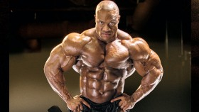Phil-Heath-Fierce-Pose. thumbnail