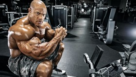 Phil-Heath-Shoulder-Promo thumbnail