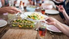The 2-Week, Easy Clean-Eating Meal Plan thumbnail
