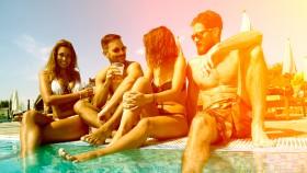 Poolside-Friends-Chest. thumbnail
