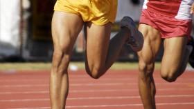 Quad-Track-Running-172191899 thumbnail